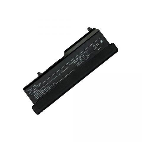 DELL 1310 Laptop battery