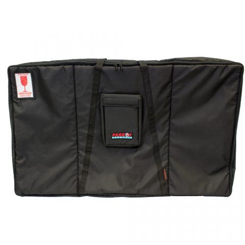 Parrot Accessory - Carry Bag For IW1800