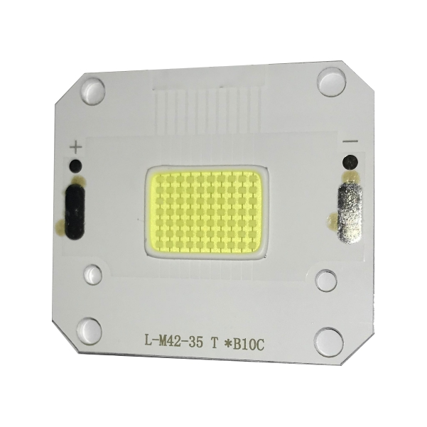 Parrot Projector Lamp for the OP0475 Data Projector