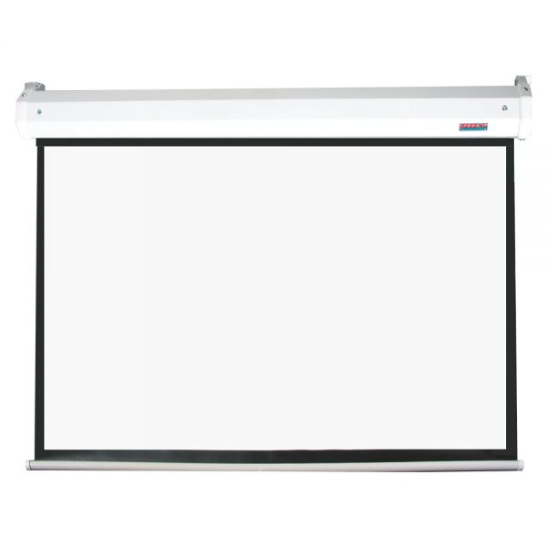 Parrot Pulldown Screen 2440*1850mm (View: 2340*1750mm, 4:3)