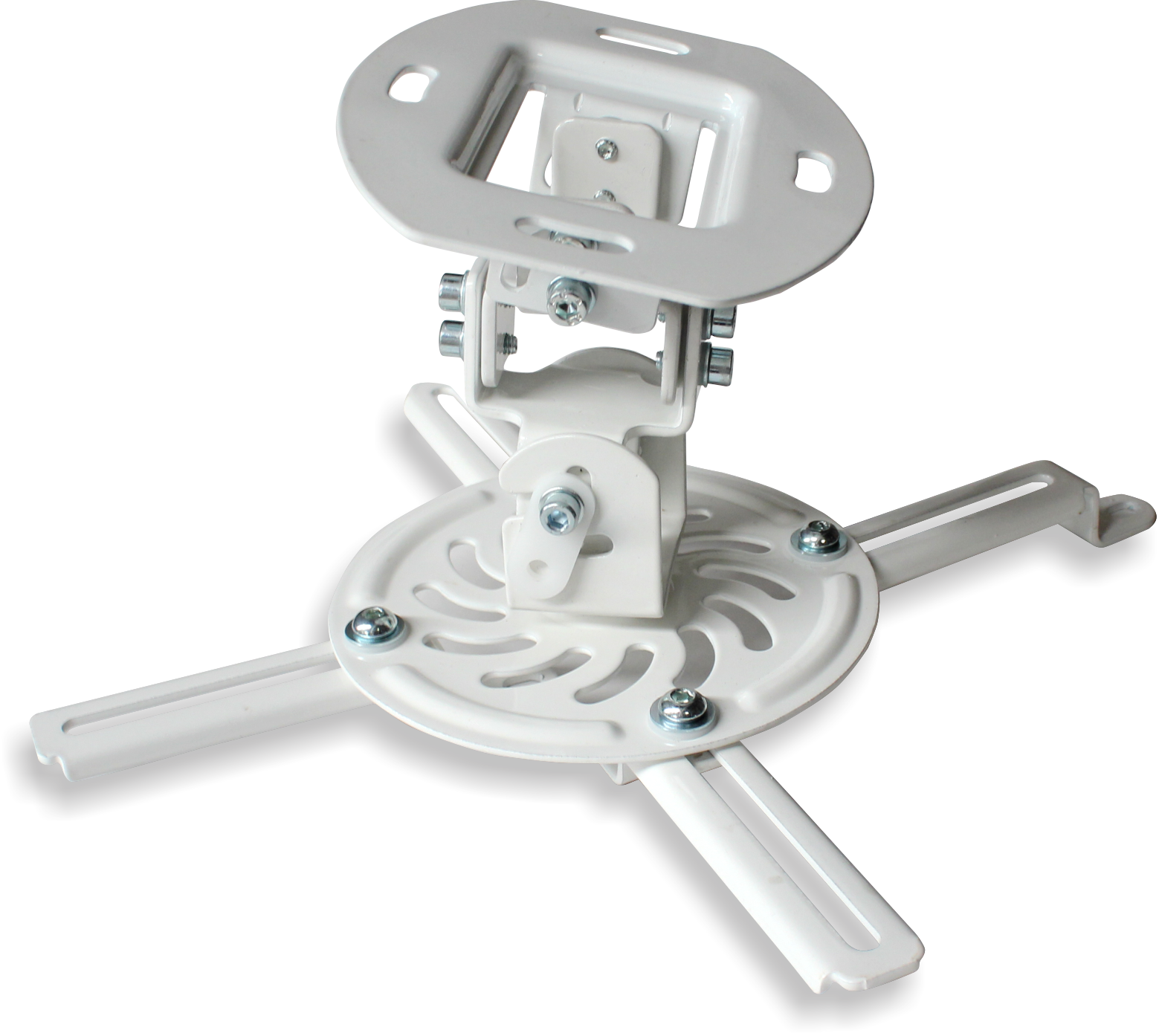 Parrot Projector Ceiling Mounting Bracket (52mm)