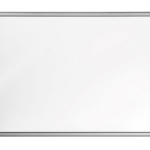 """Parrot Interactive Whiteboard (Multi Touch, 78"""")"""