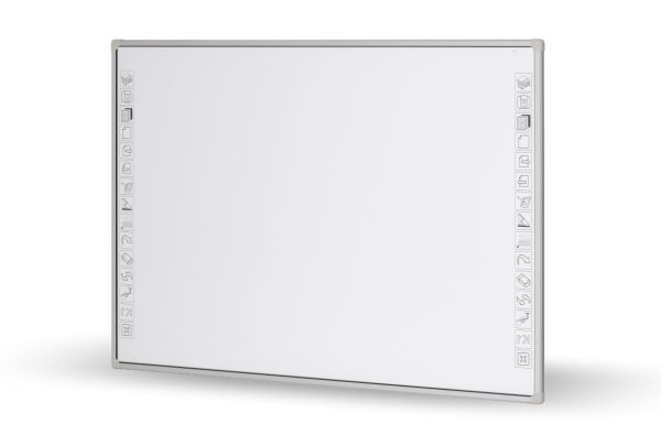 """Parrot 92"""" Multi-Touch Interactive Whiteboard (IWB)"""
